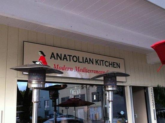 anatolian kitchen palo alto] - 100 images - catering anatolian ...