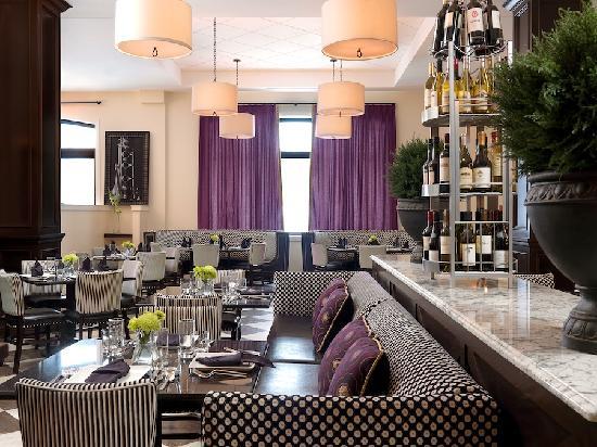 Restaurants Cater Quad Cities
