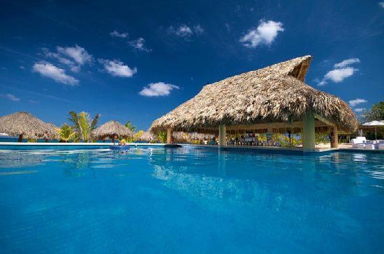 Sanchos Beach Club Cozumel