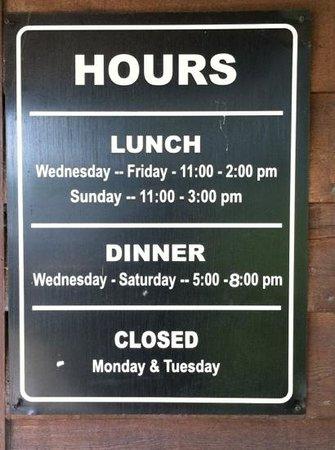 General McArthur's, Laurinburg - Restaurant Reviews, Phone ...