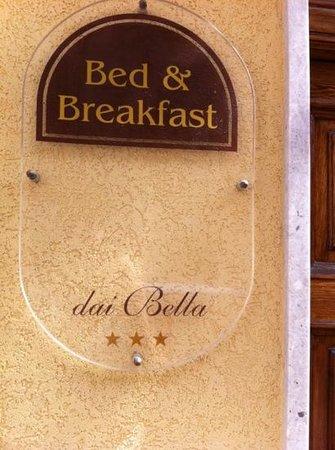Bed Breakfast Bella Vista Bb Pozzallo Prezzi 2019 E