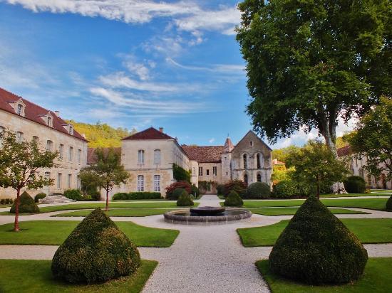 Photos Bourgogne - Images de Bourgogne
