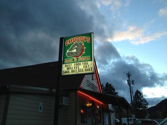 Food Restaurants Near My Location