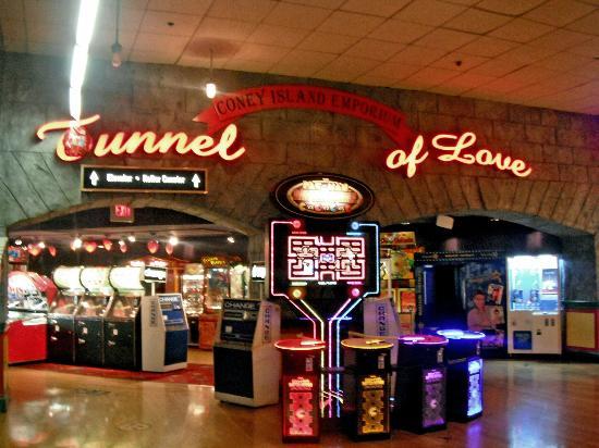 Restaurants Las Vegas Nv