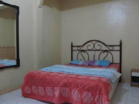 Hotel Rama Yogyakarta Alamat Jogja Jalan Sosrowijayan No 16 Phone 0274 512 885 Penginapan Murah Backpacker