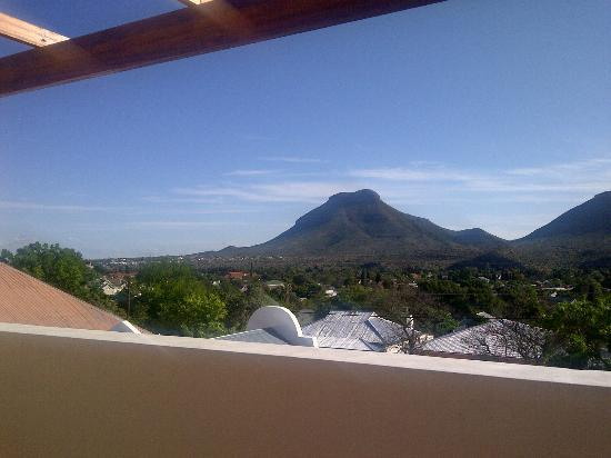 Photos of Queen Manor Boutique Guest House, Graaff-Reinet