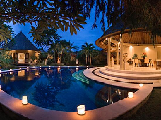4 Bedroom Villa Bali Tripadvisor