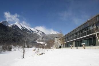Resultado de imagen para MónNatura Pirineus