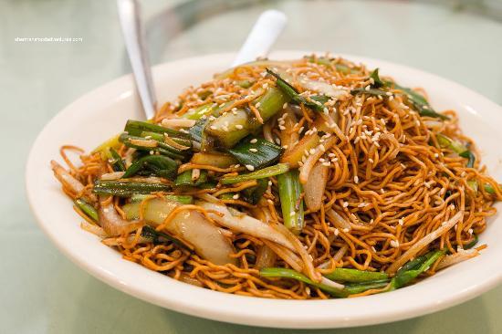 Cheap Asian Food Near Me