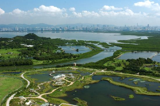 Hong Kong Wetland Park - 2019 All You Need to Know BEFORE You Go (with Photos) - TripAdvisor