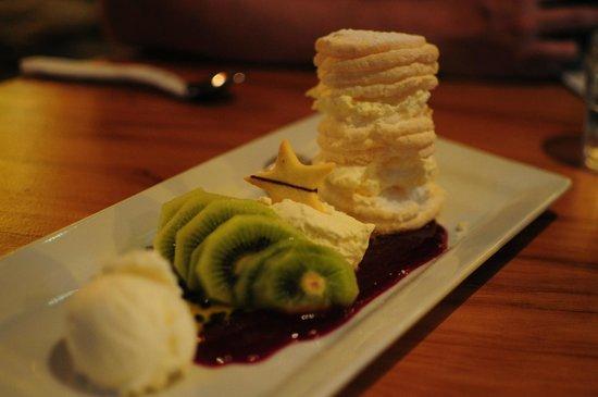 Best Dinner Restaurants Queenstown