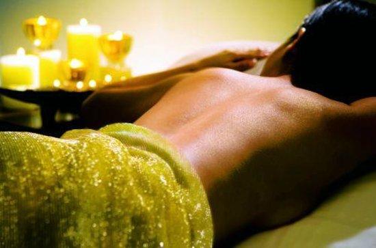 homo sex masaj healing massasje