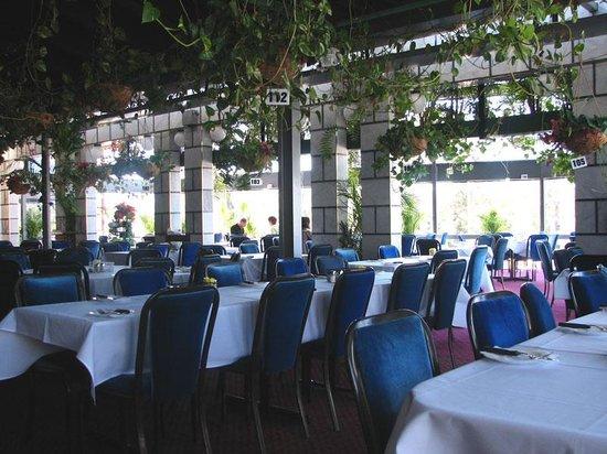 Steak Restaurants Gold Coast