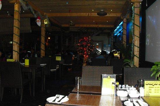 Μπανγκαλόρ: Δημοφιλή εστιατόρια   TripAdvisor