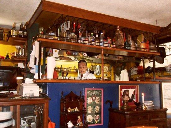 Photos of Estrella de los Rios, Bogota