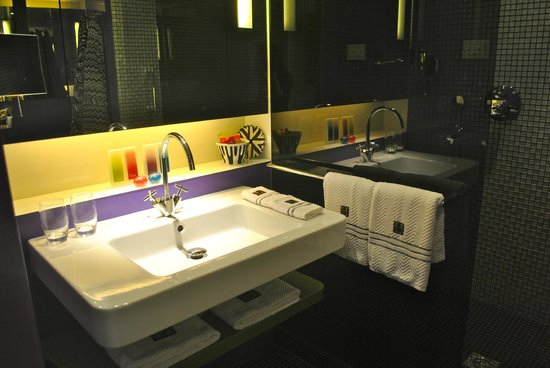 Bathroom Lighting Edinburgh bathroom lighting edinburgh - bathroom design