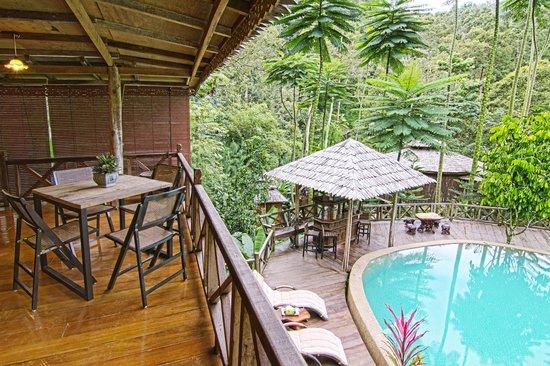 Image result for Fig Tree Hill Resort, Bayan Lepas