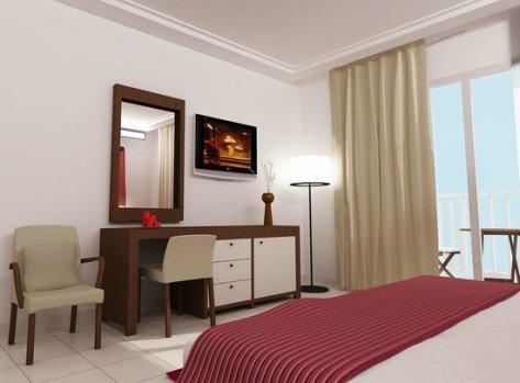 standard room view (58093431)