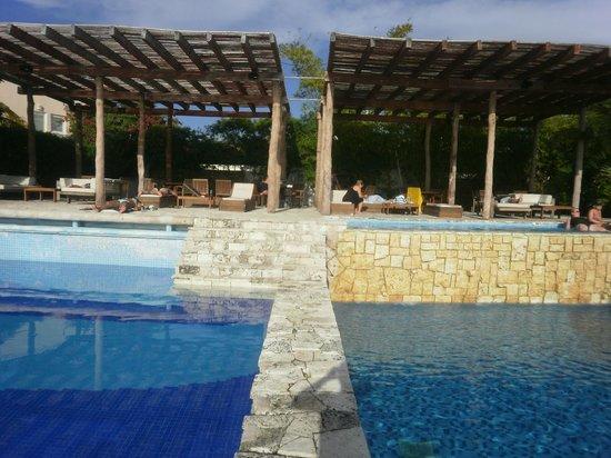 Zama Beach Club Isla Mujeres Restaurant Reviews Phone