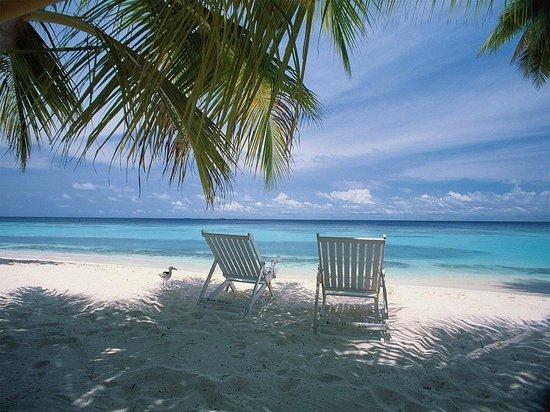 Anna Maria Island Florida