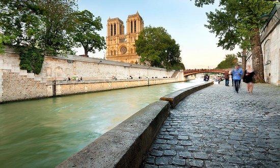 Fotos de París - Imágenes destacadas