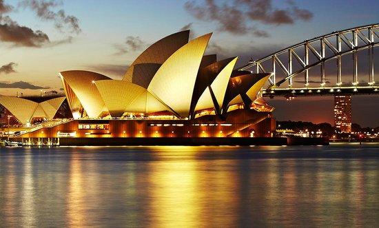 Image result for Sydney, Australia