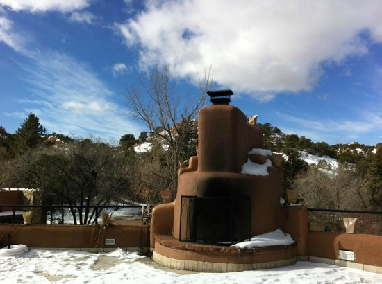 Photos of Bishop's Lodge Resort & Spa, Santa Fe