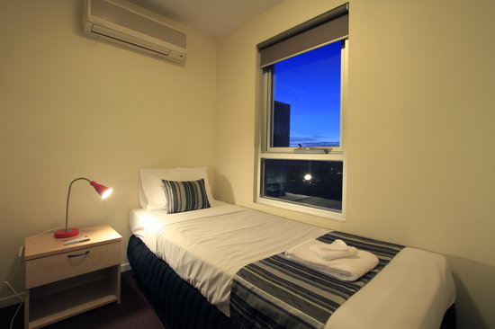Arrow On Swanston 60 8 1 Updated 2019 Prices Hotel