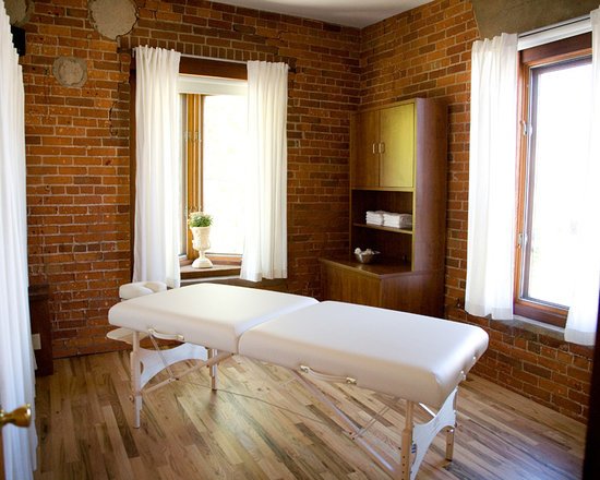 Massage Room 2 Picture Of Brick Alley Studio Of Massage