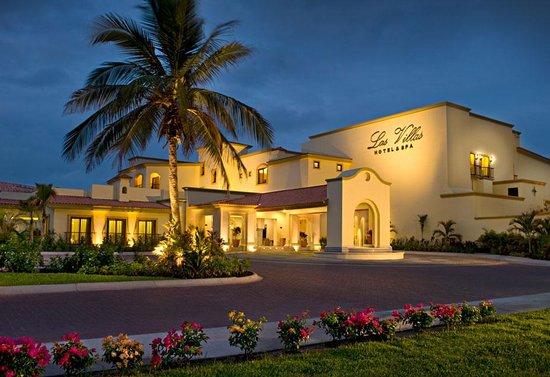 Hotel Mazatlan Mexico Hotel Reviews TripAdvisor