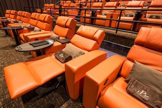 ipic seating chart boca brokeasshomecom