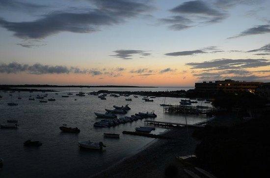 Descubre las ofertas de apartamentos sabina playa, entre las que se incluyen tarifas completamente reembolsables con cancelación gratuita. Apartamentos Sabina Playa Hotel (Formentera/La Savina ...