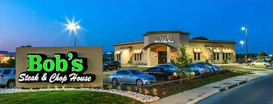 Steak House San Antonio