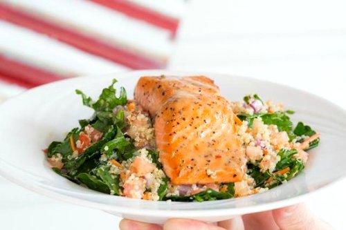 summer kitchen restaurant cafe rosemary beach 60 n barrett sq menu prices restaurant - Summer Kitchen Menu