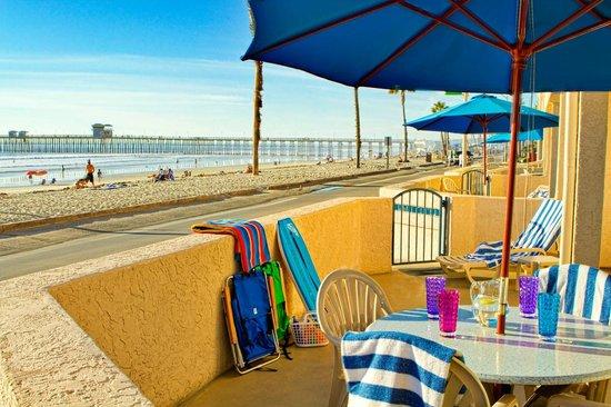 The 10 Best Oceanside Hotel Deals May 2017 Tripadvisor
