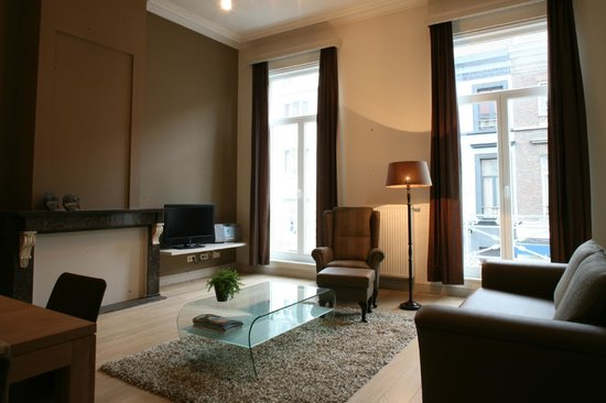 Excellent Furnished Apartment Apartgent Business Travel Apartments