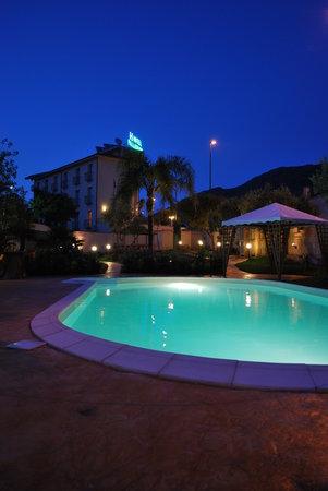 Hotel Palladium Prices Amp Reviews Monastir Italy