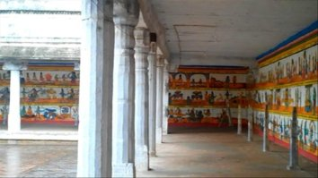 Image result for photos of ramaswamy temple in kumbakonam