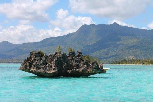 Tamarin Beach Mauritius Island - Reviews, Photos - Tamarin Bay - Tripadvisor