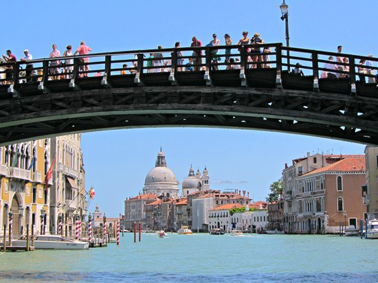 Photos of Grand Canal, Venice
