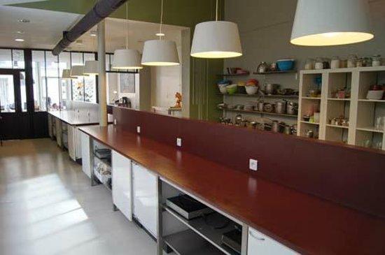 tours de cuisine la cave a vincent paris hours address tours de cuisine la cave a vincent reviews 4 5 5