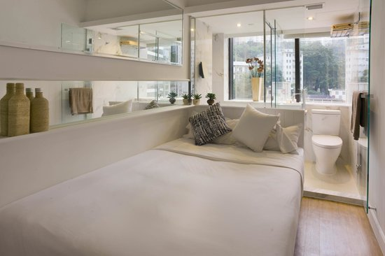 Mini Hotel Central Hong Kong UPDATED 2017 Prices Amp Motel