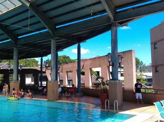 桃園 10 家最佳泳池飯店 - TripAdvisor