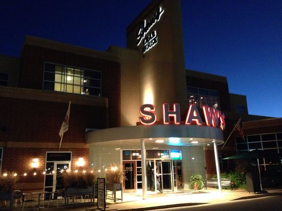 Shaws Crab House Schaumburg Menu Prices Amp Restaurant Reviews TripAdvisor
