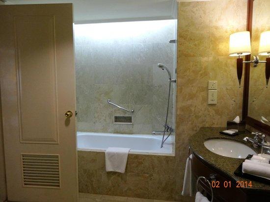 Bathroom Accessories Kota Kinabalu bathroom accessories kota kinabalu - bathroom design