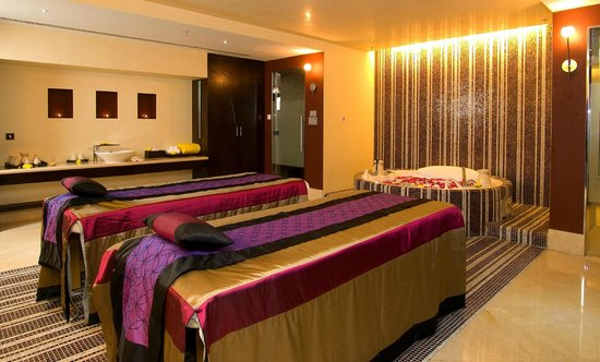 siam royal thai massage spa sollentuna