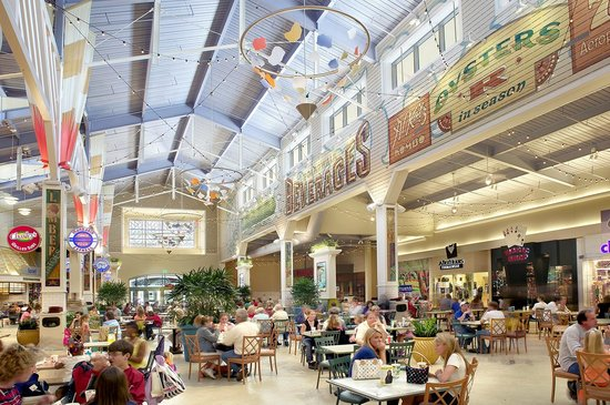 Image result for coastal grand mall