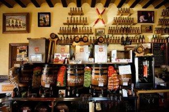 Resultado de imagen de • Bodegas San Rafael La Pañoleta