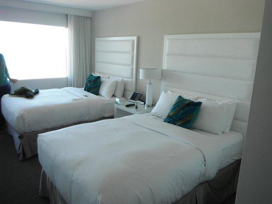 Hotel Campanile Besancon Nord Ecole Valentin Ecole