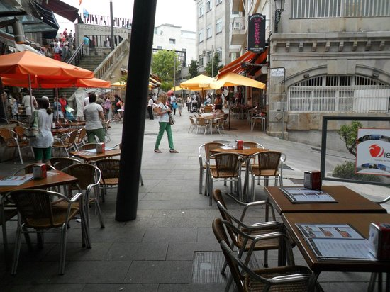 Mercado da Pedra (Vigo) - 2020 Qué saber antes de ir - Lo más ...